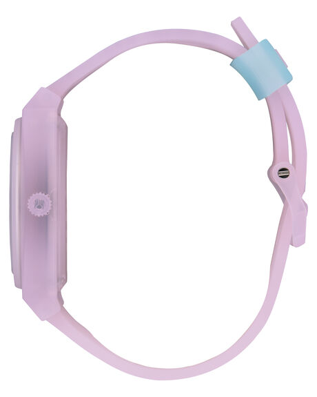 INVISI PINK WOMENS ACCESSORIES NIXON WATCHES - A119-3170