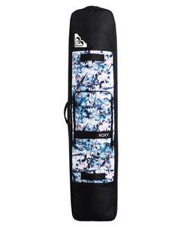 WATER OF LOVE BOARDSPORTS SNOW ROXY BAGS - ERJBA03030BGZ1