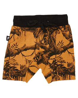 SAND KIDS TODDLER BOYS RADICOOL DUDE SHORTS - RD1033SAND