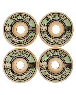 MULTI SKATE HARDWARE SPITFIRE  - 5016729MULTI