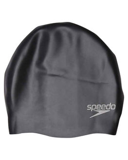 BLACK BOARDSPORTS SURF SPEEDO ACCESSORIES - 8-709849097BLK