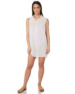 COOL WIP WOMENS CLOTHING BILLABONG FASHION TOPS - 6582151COOL