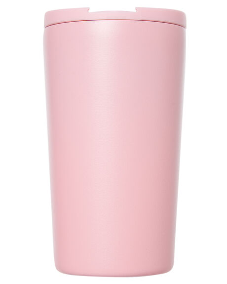 PINK WOMENS ACCESSORIES KOLLAB DRINKWARE - C-250-PCPNK