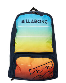 SUNSET MENS ACCESSORIES BILLABONG BAGS - 9685005CS55