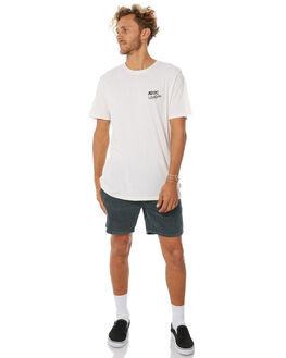 SEAPINE MENS CLOTHING INSIGHT SHORTS - 5000001863SEA