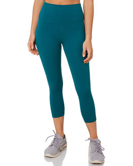 AMAZON GREEN WOMENS CLOTHING LORNA JANE ACTIVEWEAR - 101947GRN