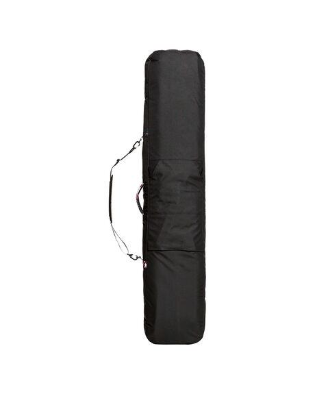TRUE BLACK BOARDSPORTS SNOW ROXY BAGS - ERJBA03049-KVJ6