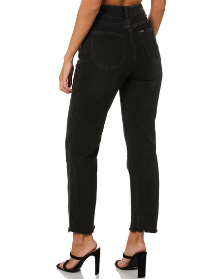 ZION FADE WOMENS CLOTHING RIDERS BY LEE JEANS - R-551740-MS3