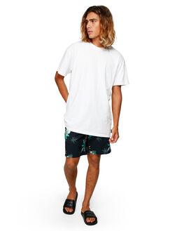 ASPHALT MENS CLOTHING BILLABONG BOARDSHORTS - BB-9592419-ASP