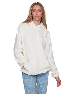 COOL WIP WOMENS CLOTHING BILLABONG JUMPERS - BB-6507747-CWP