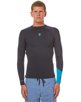 BLUE BOARDSPORTS SURF FAR KING MENS - 2102BBLU