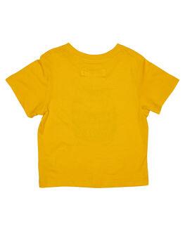 GOLDEN KIDS GIRLS RIDERS BY LEE TOPS - R-80130K-004