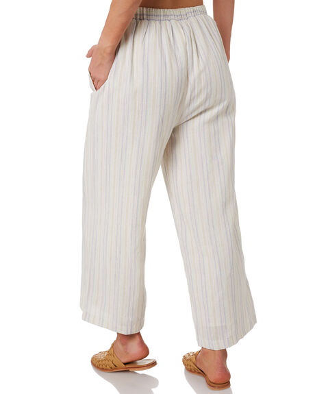 MULTI OUTLET WOMENS MINKPINK PANTS - MP1906441MUL