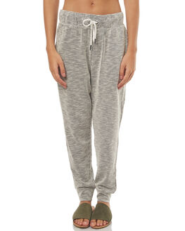 TEXTURED STRIPE OUTLET WOMENS SWELL PANTS - S8161196TXSTP