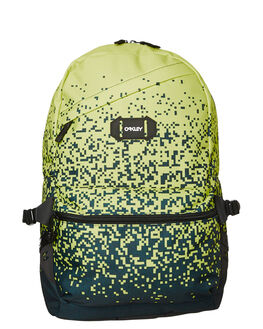 PIXEL MENS ACCESSORIES OAKLEY BAGS + BACKPACKS - 9214179PX