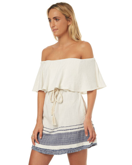 COOL WIP WOMENS CLOTHING BILLABONG DRESSES - 6571478COOLW