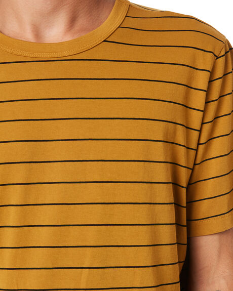 GOLDEN STATE OUTLET MENS OUTERKNOWN TEES - 1210075GST