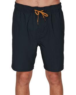 BLACK MENS CLOTHING BILLABONG BOARDSHORTS - BB-9591419-BLK