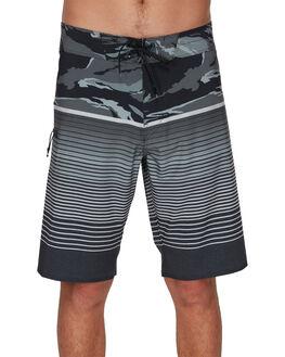 NIGHT MENS CLOTHING BILLABONG BOARDSHORTS - BB-9591404-N36