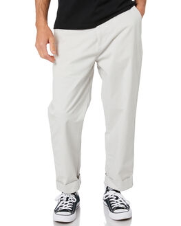 SEA SALT MENS CLOTHING DEPACTUS PANTS - D5204191SESLT