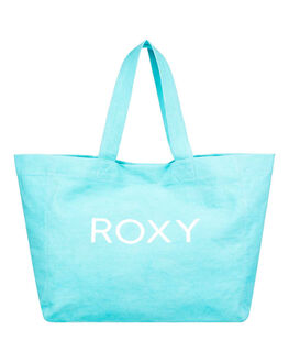 FRESH WATER WOMENS ACCESSORIES ROXY BAGS + BACKPACKS - ERJBT03157-BEK0