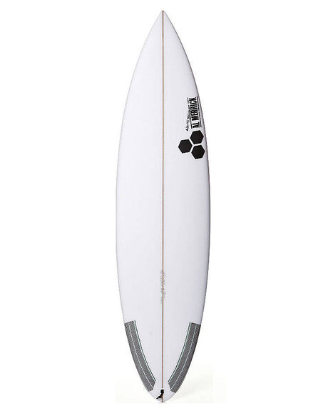 CLEAR BOARDSPORTS SURF CHANNEL ISLANDS SURFBOARDS - 60371410CLEAR