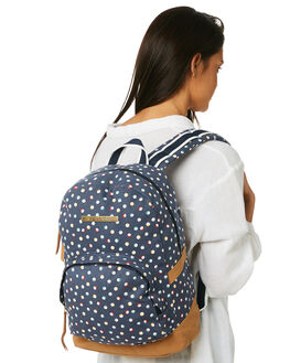 SEA NAVY WOMENS ACCESSORIES VOLCOM BAGS + BACKPACKS - E6531881SNV