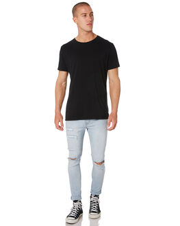 NO RULES MENS CLOTHING A.BRAND JEANS - 81343B4691
