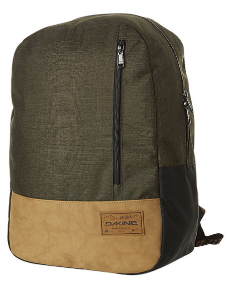 FERN WOMENS ACCESSORIES DAKINE BAGS - 08210023FER