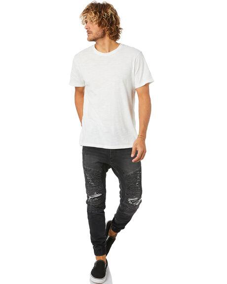 HEAVY METAL MENS CLOTHING NENA AND PASADENA PANTS - NPMHCP002HVYM
