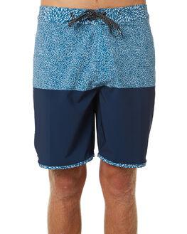 NAVY MENS CLOTHING RIP CURL BOARDSHORTS - CBOZR30049