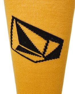 RESIN GOLD BOARDSPORTS SNOW VOLCOM MENS - J6352001RGLD