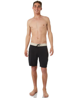 STONE MENS CLOTHING RVCA BOARDSHORTS - R182403STN