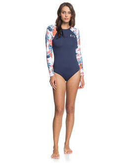 BRIGHT WHITE BOARDSPORTS SURF ROXY WOMENS - ERJWR03390-WBB6