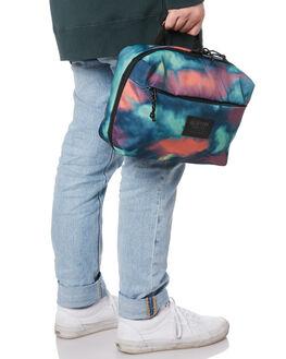 AURA DYE MENS ACCESSORIES BURTON BAGS + BACKPACKS - 153001960
