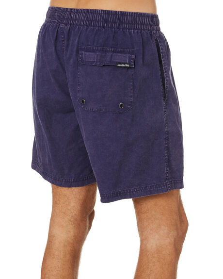 ACID GRAPE MENS CLOTHING SANTA CRUZ BOARDSHORTS - SC-MBNC263ACGR