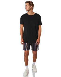 INK MILK MENS CLOTHING ZANEROBE SHORTS - 607-CONINK