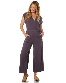 NINE IRON WOMENS CLOTHING RIP CURL PLAYSUITS + OVERALLS - GDRHD14285