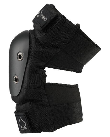 BLACK BOARDSPORTS SKATE PROTEC ACCESSORIES - 1363000BLK