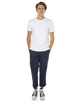 NAVY MENS CLOTHING DICKIES PANTS - DCK874NVY