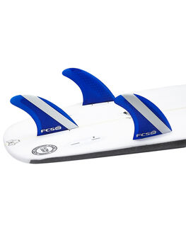 BLUE BOARDSPORTS SURF FCS FINS - 1118-160-00-R