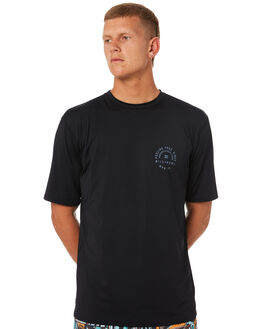 BLACK BOARDSPORTS SURF BILLABONG MENS - 9782005BLK