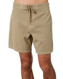 SCOUT OUTLET MENS OUTERKNOWN SHORTS - 176004SCT