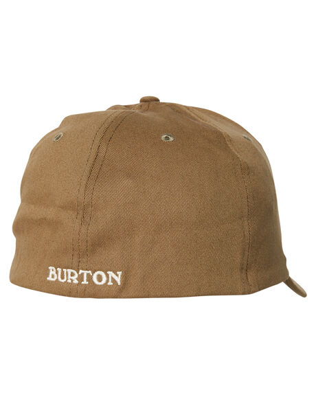 ALOE MENS ACCESSORIES BURTON HEADWEAR - 137421300