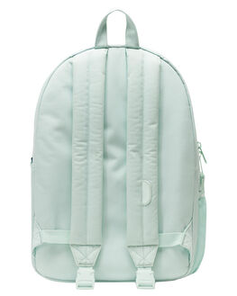 GLACIER KIDS BABY HERSCHEL SUPPLY CO ACCESSORIES - 10444-02457-OSGLAC