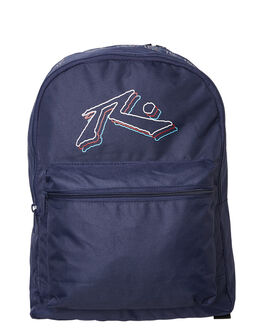 BLAZER KIDS BOYS RUSTY BAGS + BACKPACKS - BPM0318BLZ