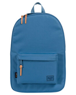 AEGEAN BLUE MENS ACCESSORIES HERSCHEL SUPPLY CO BAGS - 10230-01834-OSAEGE