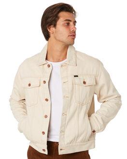 34804daca Men's Jackets | Buy Jackets, Coats & Vests Online | SurfStitch