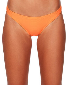 SUNRISE WOMENS SWIMWEAR BILLABONG BIKINI BOTTOMS - BB-6592566-S48
