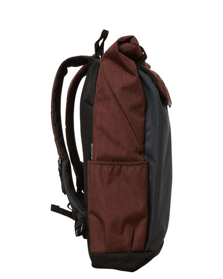 RUST MENS ACCESSORIES RIP CURL BAGS - BBPSM10530